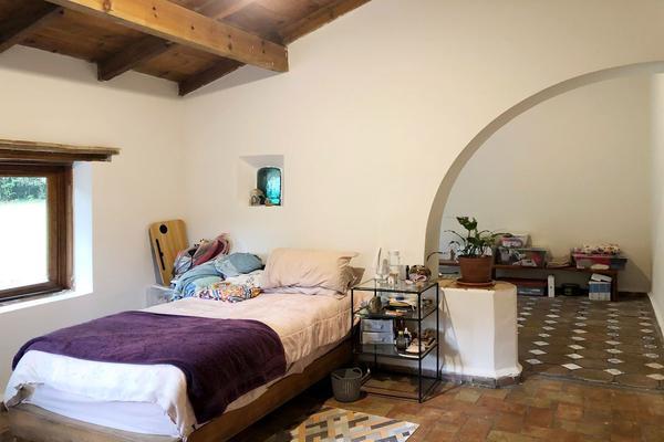 Foto de casa en venta en gravílea , la pitaya, coatepec, veracruz de ignacio de la llave, 0 No. 35