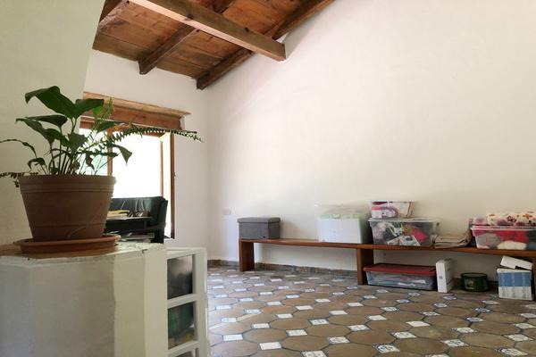 Foto de casa en venta en gravílea , la pitaya, coatepec, veracruz de ignacio de la llave, 0 No. 36