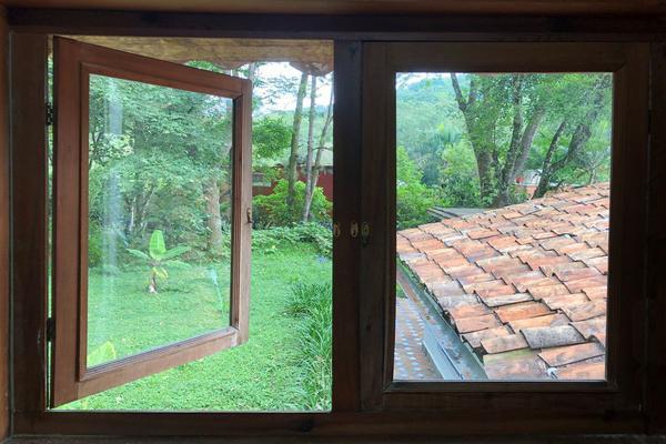 Foto de casa en venta en gravílea , la pitaya, coatepec, veracruz de ignacio de la llave, 0 No. 40