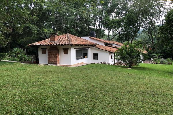 Foto de casa en venta en gravílea , la pitaya, coatepec, veracruz de ignacio de la llave, 0 No. 41
