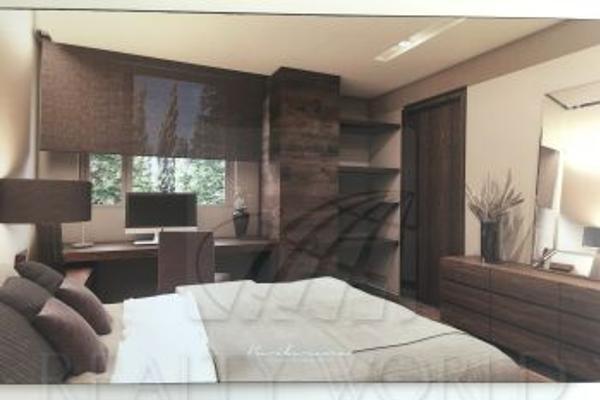 Foto de departamento en venta en  , green house, huixquilucan, méxico, 3035712 No. 08
