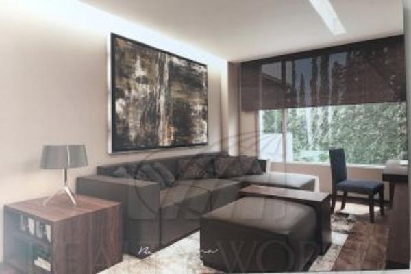 Foto de departamento en venta en  , green house, huixquilucan, méxico, 3035712 No. 13