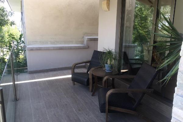 Foto de casa en renta en  , green house, huixquilucan, méxico, 9968868 No. 13