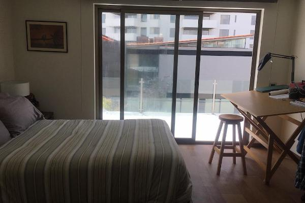 Foto de casa en renta en  , green house, huixquilucan, méxico, 9968868 No. 14