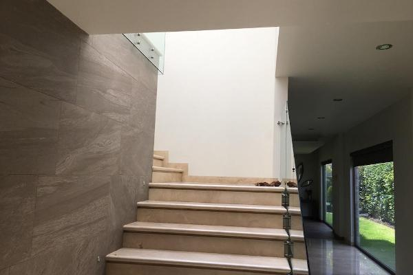 Foto de casa en renta en  , green house, huixquilucan, méxico, 9968868 No. 25