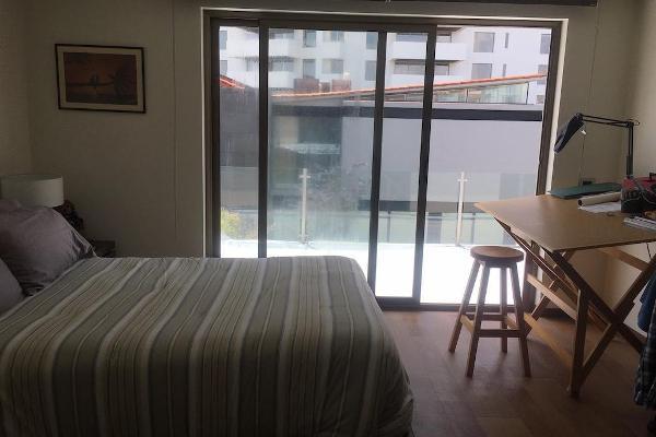 Foto de casa en renta en  , green house, huixquilucan, méxico, 9968868 No. 32
