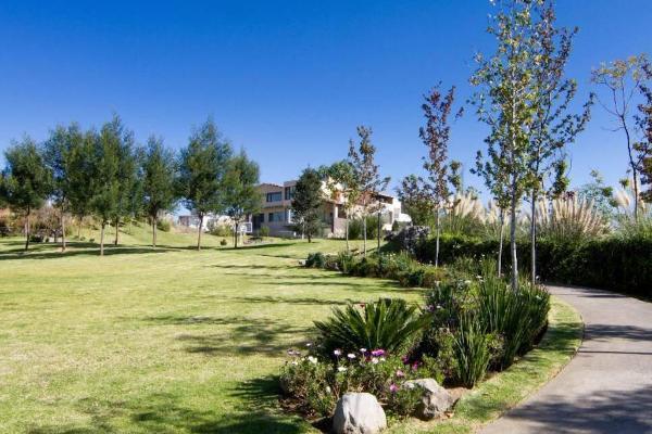 Foto de casa en renta en  , green house, huixquilucan, méxico, 9968868 No. 33