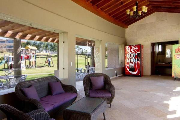 Foto de casa en renta en  , green house, huixquilucan, méxico, 9968868 No. 34