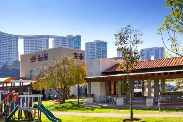 Foto de casa en renta en  , green house, huixquilucan, méxico, 9968868 No. 35