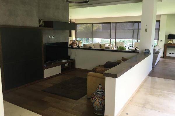Foto de casa en renta en  , green house, huixquilucan, méxico, 9968868 No. 41