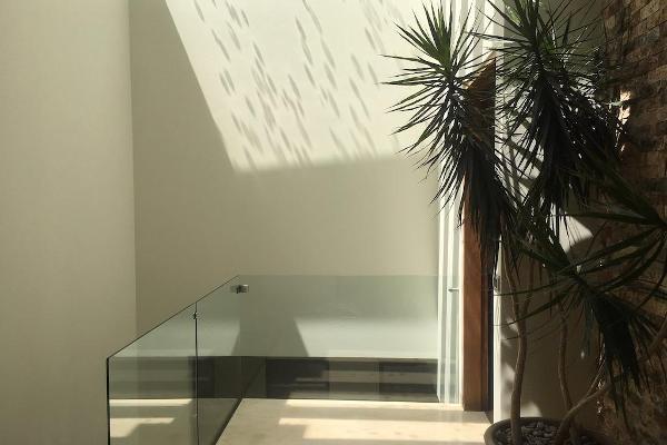 Foto de casa en renta en  , green house, huixquilucan, méxico, 9968868 No. 44
