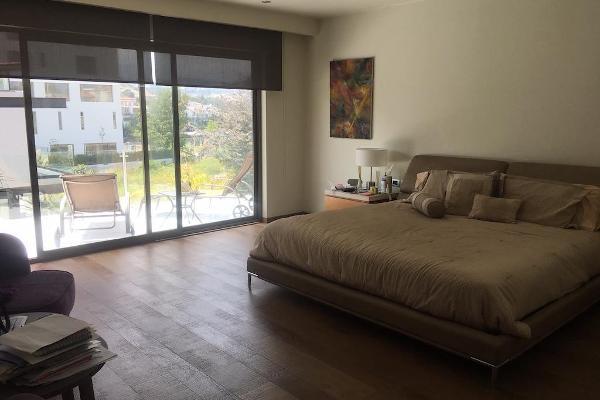 Foto de casa en renta en  , green house, huixquilucan, méxico, 9968868 No. 45