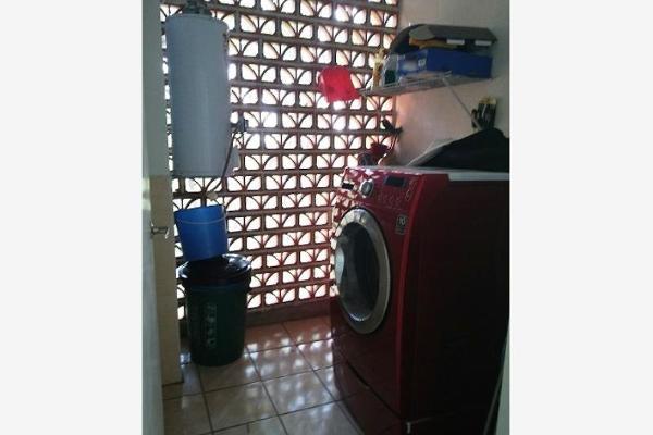 Foto de departamento en venta en gregorio davila 1428, mezquitan country, guadalajara, jalisco, 3416929 No. 06