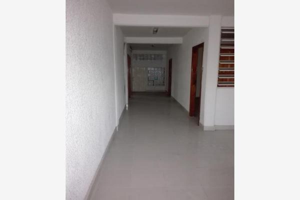 Foto de edificio en renta en gregorio mendez 1720, jesús garcia, centro, tabasco, 5320255 No. 04
