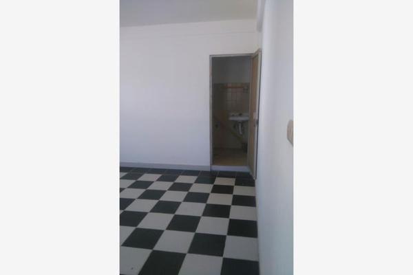 Foto de edificio en renta en gregorio mendez 1720, jesús garcia, centro, tabasco, 5320255 No. 05