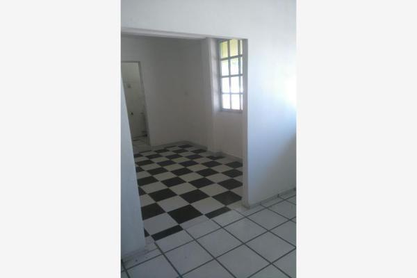 Foto de edificio en renta en gregorio mendez 1720, jesús garcia, centro, tabasco, 5320255 No. 09
