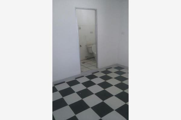 Foto de edificio en renta en gregorio mendez 1720, jesús garcia, centro, tabasco, 5320255 No. 10