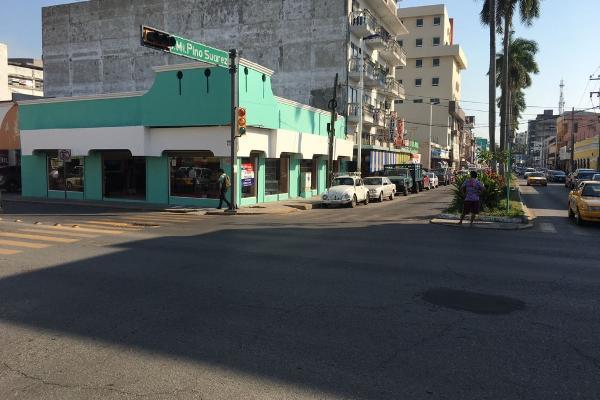 Foto de local en renta en gregorio méndez 209 , centro sct tabasco, centro, tabasco, 5818509 No. 02