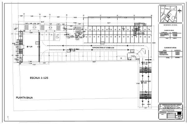 Foto de oficina en renta en gregorio mendez , atasta, centro, tabasco, 5339570 No. 01