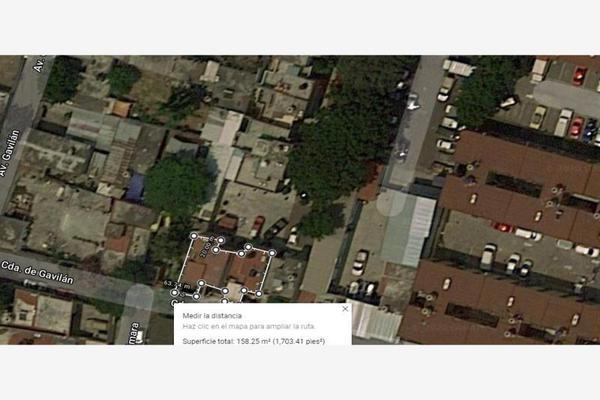 Foto de departamento en venta en gregorio torres quintero 111, san miguel, iztapalapa, df / cdmx, 17994432 No. 07