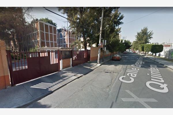 Foto de departamento en venta en gregorio torres quintero 221, san miguel, iztapalapa, df / cdmx, 5882896 No. 01
