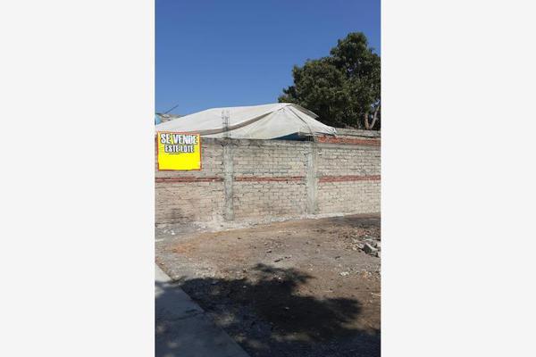 Foto de terreno habitacional en venta en gregorio torres quintero 3, gregorio torres quintero, colima, colima, 0 No. 04