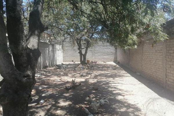 Foto de terreno habitacional en venta en  , gregorio torres quintero, colima, colima, 20186347 No. 04