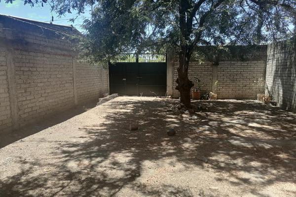 Foto de terreno habitacional en venta en  , gregorio torres quintero, colima, colima, 20186347 No. 06