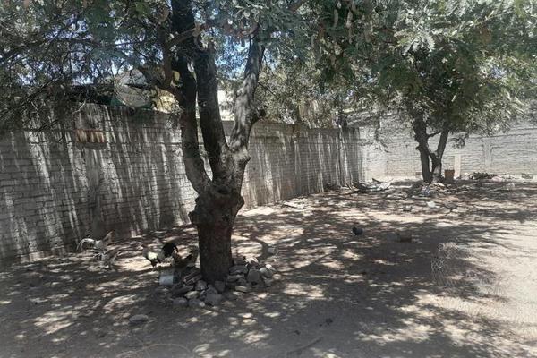 Foto de terreno habitacional en venta en  , gregorio torres quintero, colima, colima, 20186347 No. 09