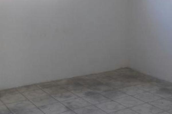 Foto de casa en venta en  , gremial, aguascalientes, aguascalientes, 7977017 No. 03