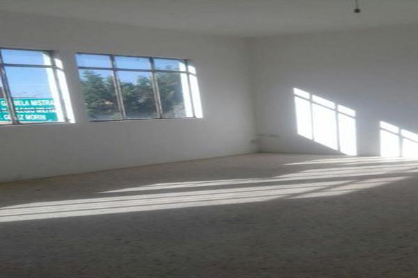 Foto de casa en venta en  , gremial, aguascalientes, aguascalientes, 7977017 No. 04