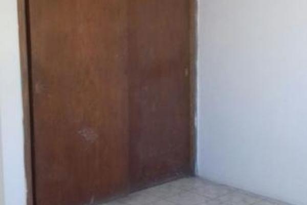 Foto de casa en venta en  , gremial, aguascalientes, aguascalientes, 7977017 No. 05