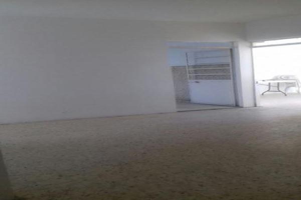 Foto de casa en venta en  , gremial, aguascalientes, aguascalientes, 7977017 No. 07