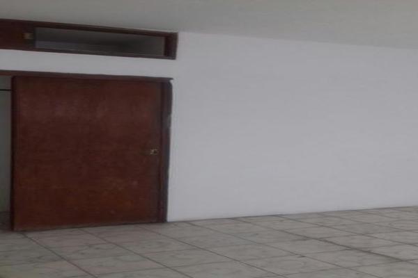 Foto de casa en venta en  , gremial, aguascalientes, aguascalientes, 7977017 No. 08