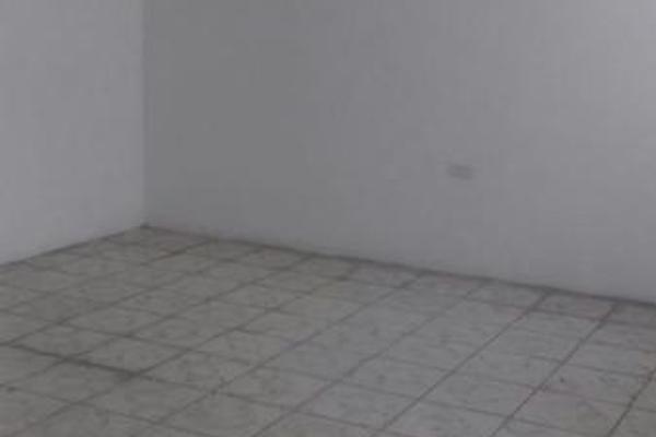Foto de casa en venta en  , gremial, aguascalientes, aguascalientes, 7977017 No. 09