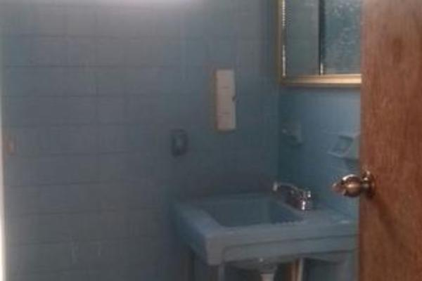 Foto de casa en venta en  , gremial, aguascalientes, aguascalientes, 7977017 No. 10