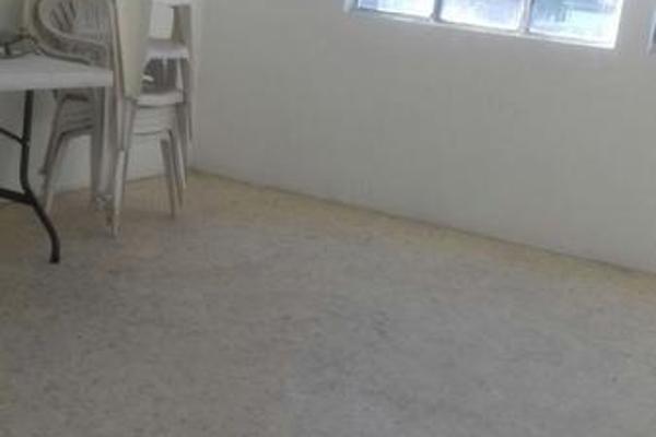 Foto de casa en venta en  , gremial, aguascalientes, aguascalientes, 7977017 No. 12