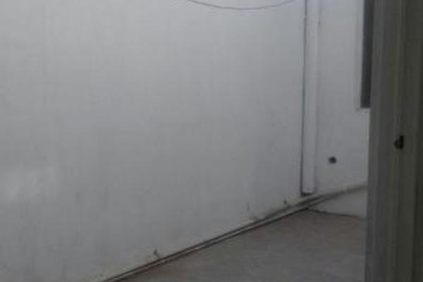 Foto de casa en venta en  , gremial, aguascalientes, aguascalientes, 7977017 No. 13