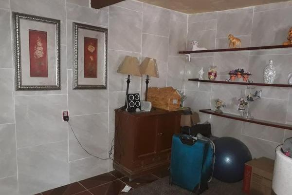 Foto de casa en venta en  , gremial, aguascalientes, aguascalientes, 7977308 No. 04