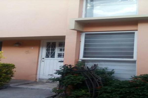 Foto de casa en venta en  , gremial, aguascalientes, aguascalientes, 7977807 No. 02