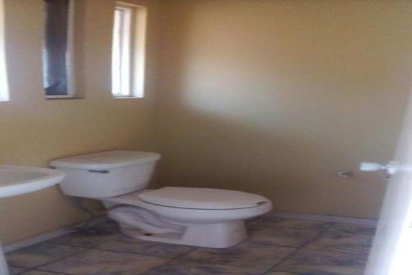 Foto de casa en venta en  , gremial, aguascalientes, aguascalientes, 7977807 No. 04