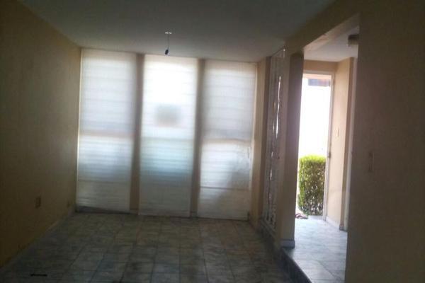 Foto de casa en venta en  , gremial, aguascalientes, aguascalientes, 7977807 No. 05