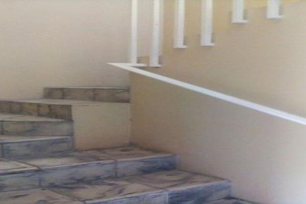 Foto de casa en venta en  , gremial, aguascalientes, aguascalientes, 7977807 No. 08