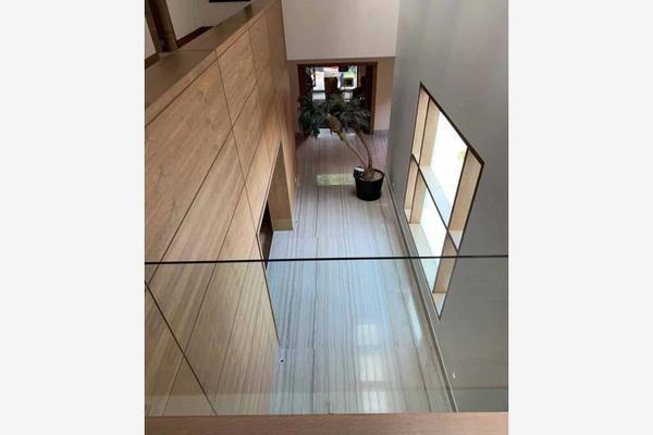 Foto de casa en venta en grieta ., jardines del pedregal, álvaro obregón, df / cdmx, 8148112 No. 04