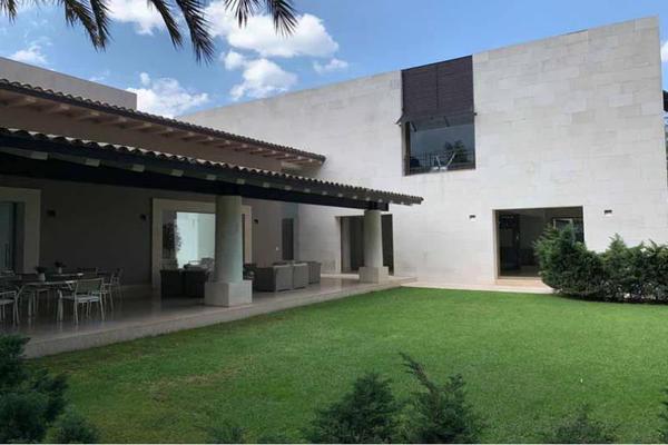 Foto de casa en venta en grieta ., jardines del pedregal, álvaro obregón, df / cdmx, 8148112 No. 05
