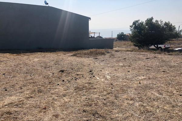 Foto de terreno habitacional en venta en grigione 49 y 50 , mar de puerto nuevo i, playas de rosarito, baja california, 5948931 No. 08