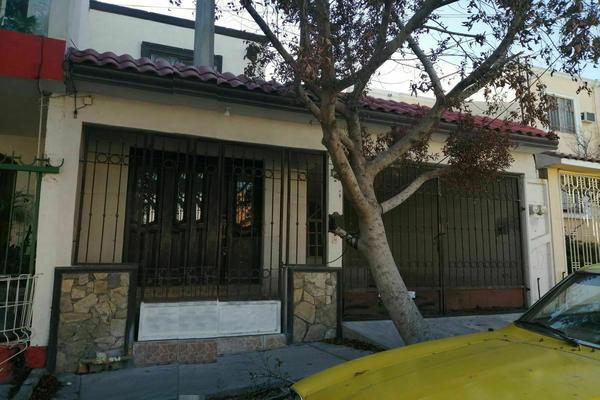 Foto de casa en venta en griselda ruiz , prados del sol, santa catarina, nuevo león, 0 No. 02