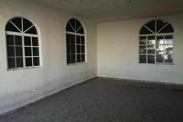 Foto de casa en venta en griselda ruiz , prados del sol, santa catarina, nuevo león, 0 No. 04