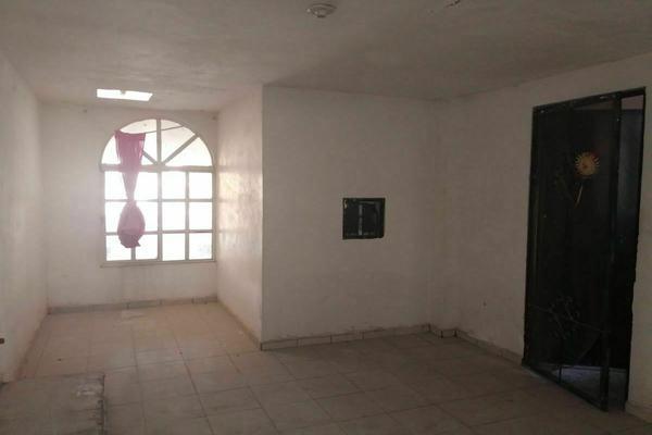 Foto de casa en venta en griselda ruiz , prados del sol, santa catarina, nuevo león, 0 No. 05