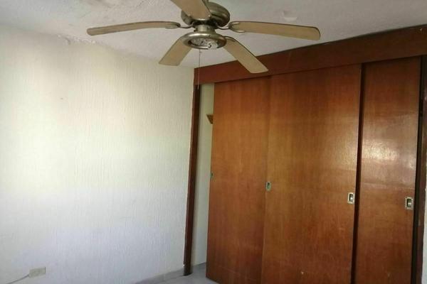 Foto de casa en venta en griselda ruiz , prados del sol, santa catarina, nuevo león, 0 No. 07